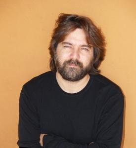 Marco Cassini